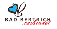 logo Bad Bertrich verbindet