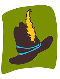 logo Erlebnisweg Auf den Spuren der Moselbande
