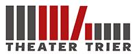 logo theater trier