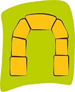 logo Landschaftstherapeutischer Park
