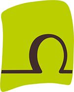 logo Spazierweg Elfengrotte