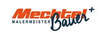 logo mechtel & bauer