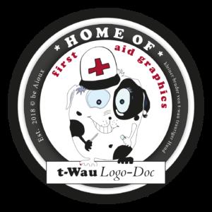 Logo-Doc-Service